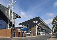 Cobbold Stand, Ipswich Town Football Club 8418.jpg