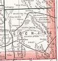 Cochise-county-1884.jpg
