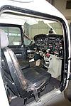 Cockpit Cessna 337 Push-Pull 1.JPG