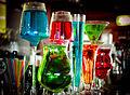 Cocktails lumiere arnhem.jpg