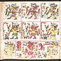 Codex Borgia page 48.jpg