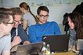 Coding da Vinci - Der Kultur-Hackathon (14101147316).jpg