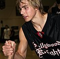 Cody Linley Paparazzo Photography.jpg