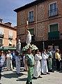 Cofradía del Santo Entierro, Aranjuez 04.jpg