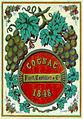 Cognac 1848.jpg