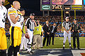 Coin toss at Super Bowl 43 2.jpg