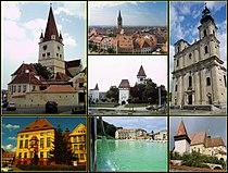 Colaj Judetul Sibiu.jpg