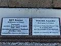 Colayrac-Saint-Cirq monument aux morts (3).jpg
