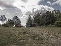 Coll del Pou de la Neu 2011 05 hdr M6.jpg