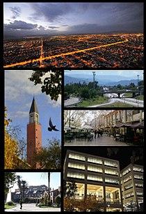 Collage Ciudad de San Juan.jpg