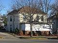 College Avenue North 632, Illinois and North College HD.jpg