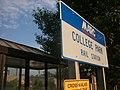 College Park MARC station GEDC2025 (7592673048).jpg