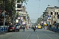 College Street Crossing - Kolkata 2015-02-09 2274.JPG