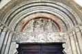 Collegiata di Santa Maria Assunta (Castell'Arquato) 16.jpg