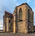 Collegiate Church of Quedlinburg-2019-msu-wlm-0447.jpg