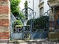 Colmar-Villa Boeschlin (4).jpg