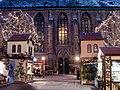 Colmar Christmas Market.jpg