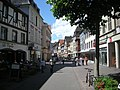 Colmar Jul 2012 01 (streetscape).JPG
