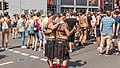 ColognePride 2017, Parade-6938.jpg