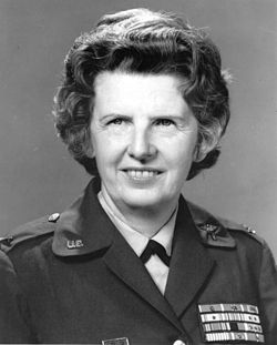 Colonel Ruby G. Bradley, US Army Nurse Corps.jpg