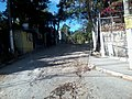 Colonia Los Alpes, San Salvador, El Salvador - panoramio (1).jpg