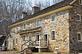 Colonial Pennsylvania Plantation Pratt House.jpg