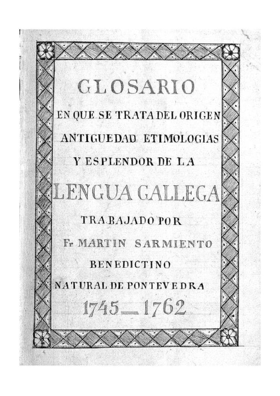 Coloquio en mil duascentas coplas galegas.pdf