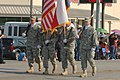 Color Guard from the Texas State Guard (37144405030).jpg