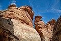 Colorado National Monument (c7f58c59-074a-4690-ae11-e468e74a72a7).jpg