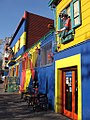 Colors & Colors... (1333259075).jpg