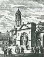 Colosso di Barletta18.jpg