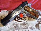 Colt Elite Ten Forty