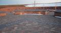 Columbine memorial.png