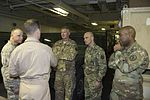 Combined Joint Task Force – Horn of Africa Visits USS Makin Island 170204-N-AA175-027.jpg