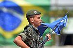 Comemoração dos 72 anos da Força Expedicionária Brasileira (32910539873).jpg