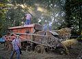Comice agricole 2016.jpg