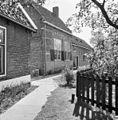 Commandeurshof, voorgevel - Maasland - 20144527 - RCE.jpg