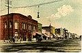 Commerce Street West Point.jpg