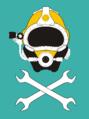 Commercial Diver Logo.png