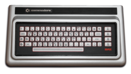 Commodore MAX Machine (shadow) (xparent bg).png