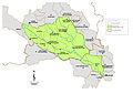 Communes du site Natura 2000 de la vallée du Gardon de Mialet.jpg