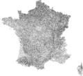 Communes of France.png