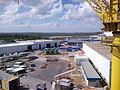 Complexo Industrial Portuário de Suape.jpg