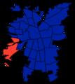 Comuna Maipú.png