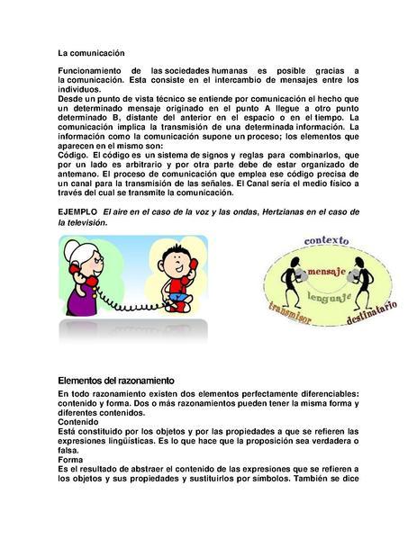 File:Comunicacion.pdf