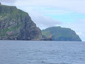 Conachair cliffs - geograph.org.uk - 254286.jpg