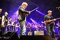 Concert de Red Cardell du 8 août 2014 - 1.JPG