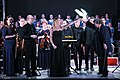 Concert of Galina Bosaya in Krasnoturyinsk (2019-02-18) 121.jpg