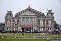 Concertgebouw (5821432937).jpg