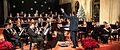Concerto di Gala 2015.jpg